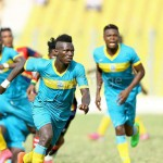 Match Report: Wa All Stars 2-0 Techiman City FC - Isaac Baah own-goal cost City Boys in Wa