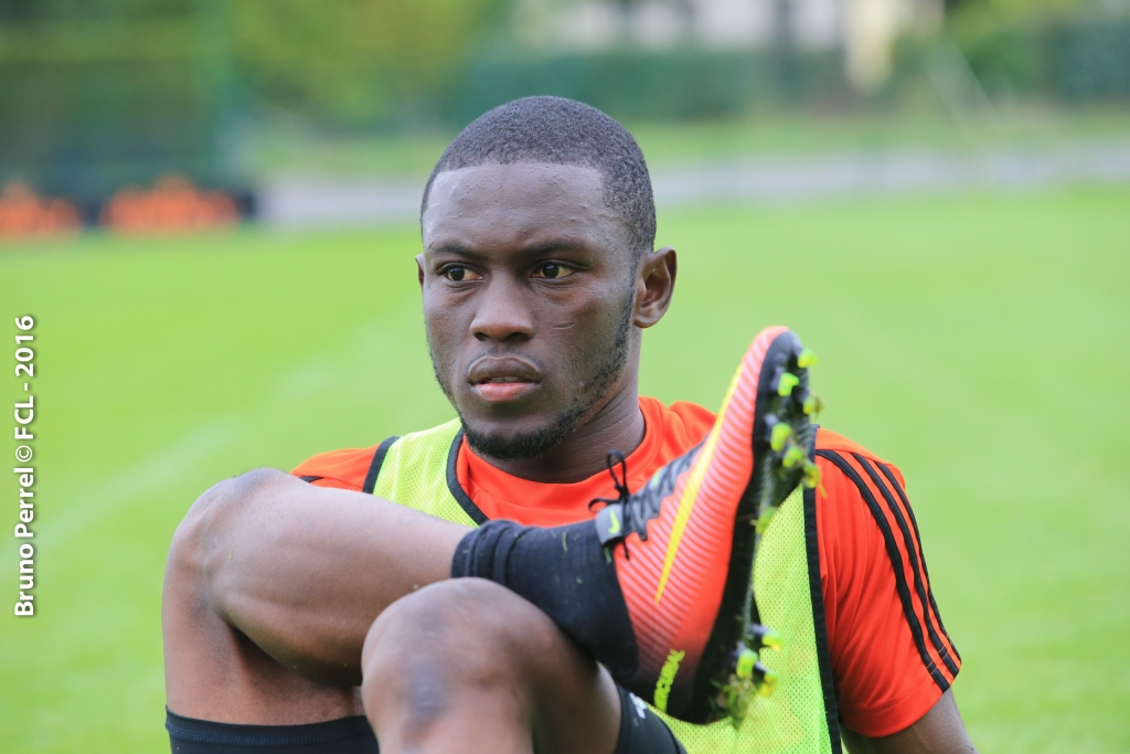 Trabzonspor fined €8m for unpaid Majeed Waris wages