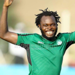 EXCLUSIVE: Hearts of Oak close in on Yahaya Mohammed