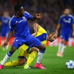 Baba Rahman to get more playing to impress new Chelsea manager Conte
