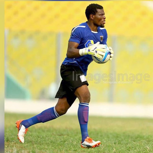 VIDEO: Free agent Fatau Dauda intensifies personal training