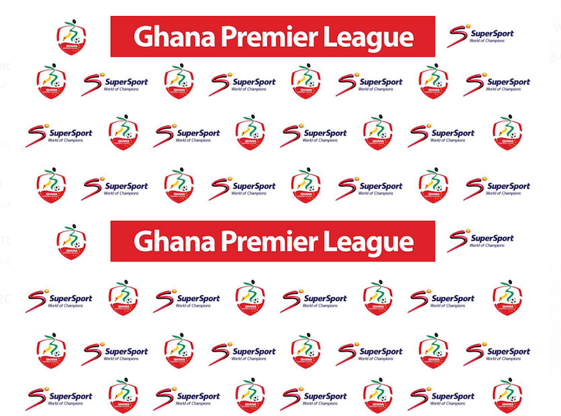 FEATURE: Give sponsors transparency in the Ghana Premier League!
