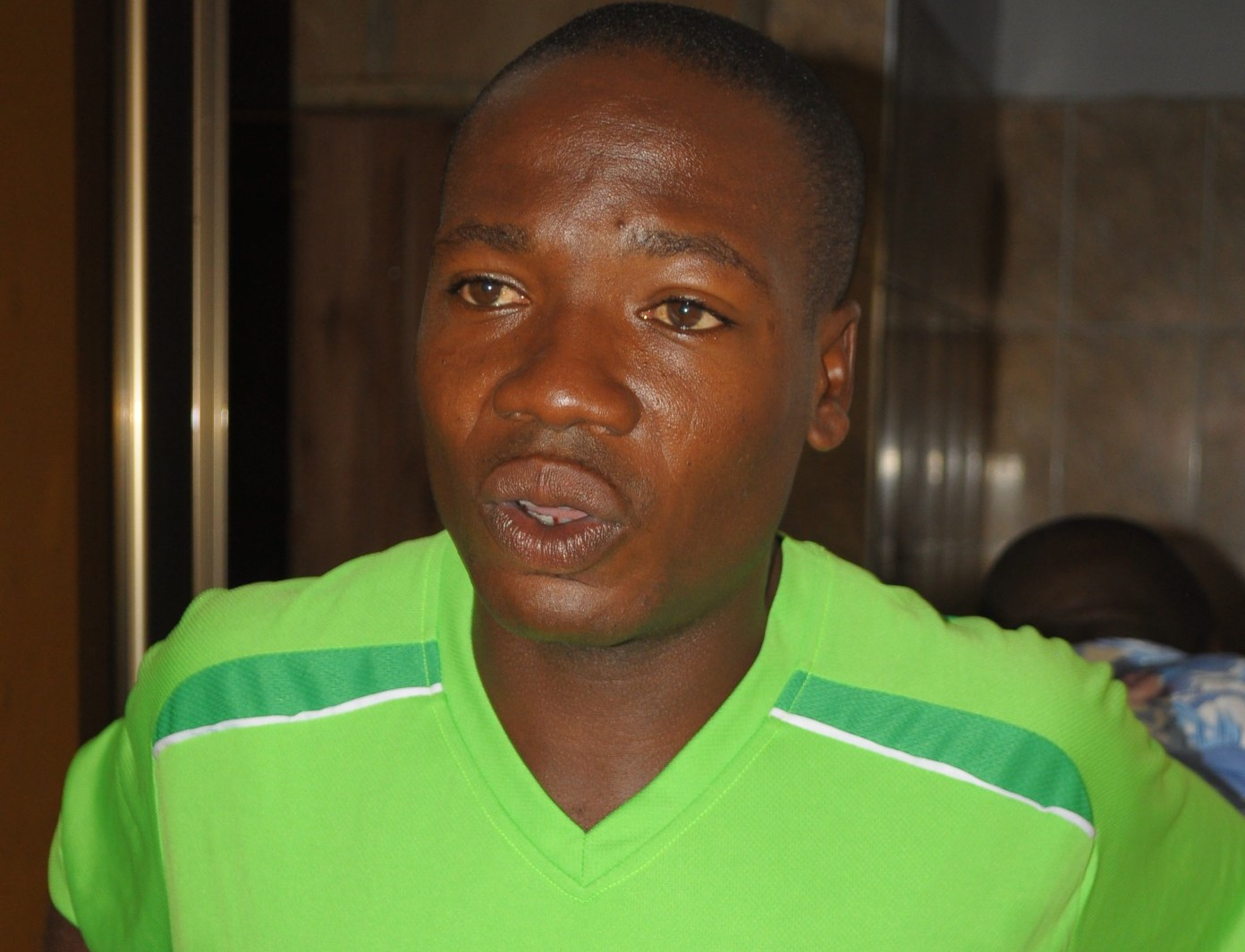 Takoradi-based S.B Bortey to handle Hearts-Aduana clash in Accra