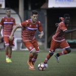 Ghanaian teenager Ransford Selasi inspires Pescara to 2-0 win over Teramo in second pre-season win