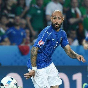 SOUTHAMPTON linked with WEST HAM target Zaza