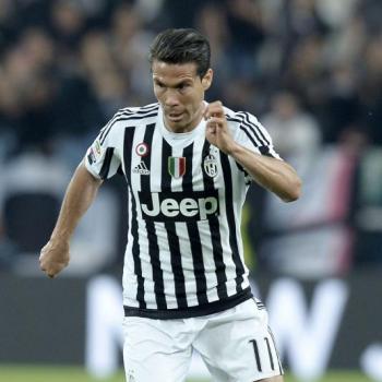 JUVENTUS - Hernanes more and more likely to leave