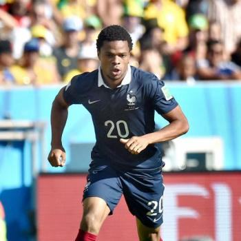 WEST HAM join CRYSTAL PALACE in Remy race