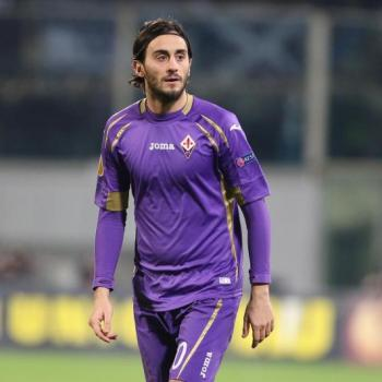 PESCARA, Aquilani set to join the club today