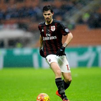 BREAKING NEWS - MILAN reject second CHELSEA bid for Romagnoli