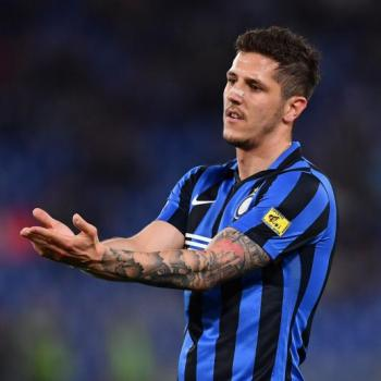BREAKING: TMW EXCLUSIVE - JOVETIC about to join FIORENTINA back