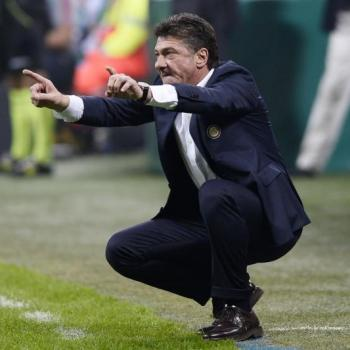 WATFORD boss Mazzarri happy with his new signings