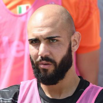 BREAKING NEWS - WEST HAM, Zaza set to join for a £ 24m fee