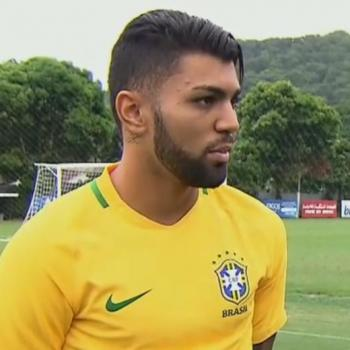 BREAKING NEWS - GABIGOL travelling to Milan to close deal with INTER