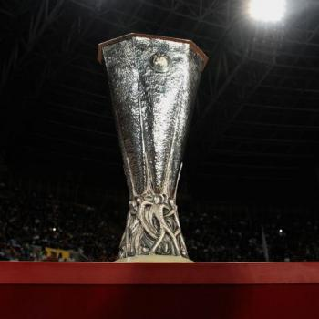 EUROPA LEAGUE's group stage DRAW, LIVE!