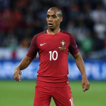OFFICIAL - Joao Mario moves from SPORTING LISBON to INTER