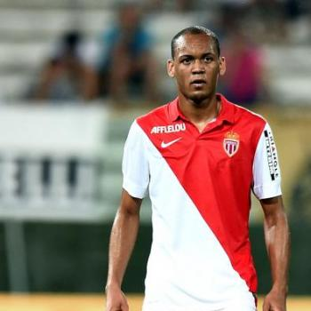 MONACO - Fabinho staying put despite MANCHESTER UNITED interest
