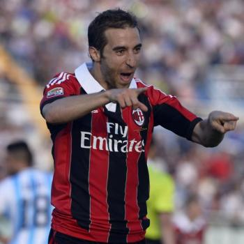 ROMA interested in free agent Flamini