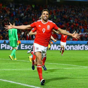 BREAKING - WEST BROM expecting free agent Robson-Kanu for medical with club