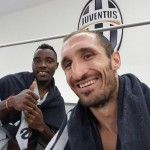 Juventus fans purring over 'Man of the Match' Kwadwo Asamoah's revival in Fiorentina win