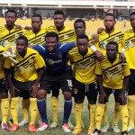 Ghana Premier League Preview: AshantiGold vs Liberty Professionals- Miners tipped to continue fine form