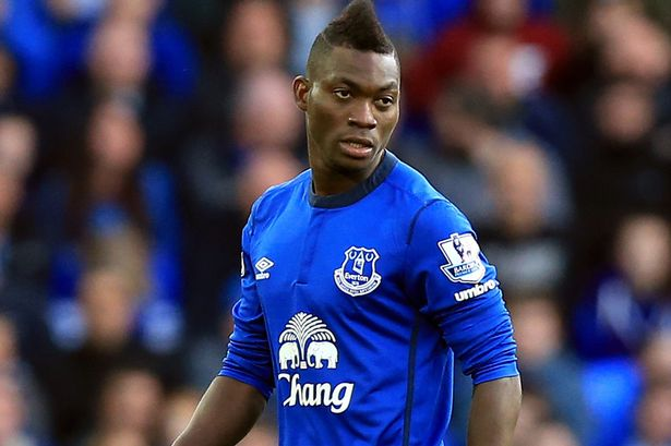 Christian Atsu will love to work under master tactician Rafael Benitez