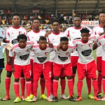 Ghana Premier League Preview: WAFA SC vs Aduana Stars- Academy Boys can derail title chasers