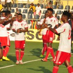 The Blind Pass: A weekly Feature on the Ghana Premier League - Invincibility Breached