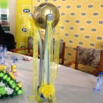 2017 MTN FA Cup winner will pocket GH¢ 50, 000 as prize money