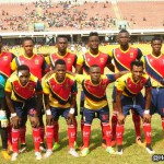 Match Report: Bechem United 3:1 Hearts of Oak –Phobians see title challenge blown into thin air