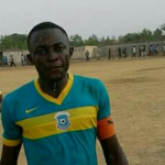 VIDEO: Wa All Stars captain Hafiz Adams slates ref Lathbridge for MTN FA Cup semi-final defeat to Hearts