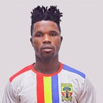 Hearts of Oak skipper Robin Gnagne likely to leave after this season, Asante Kotoko alerted