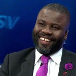 Ex-Bayern star Samuel Osei Kuffour set to be appointed onto Ghana FA Normalization Committee
