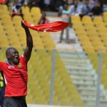 Disciplinary Committee dismiss charge against Asante Kotoko equipment officer