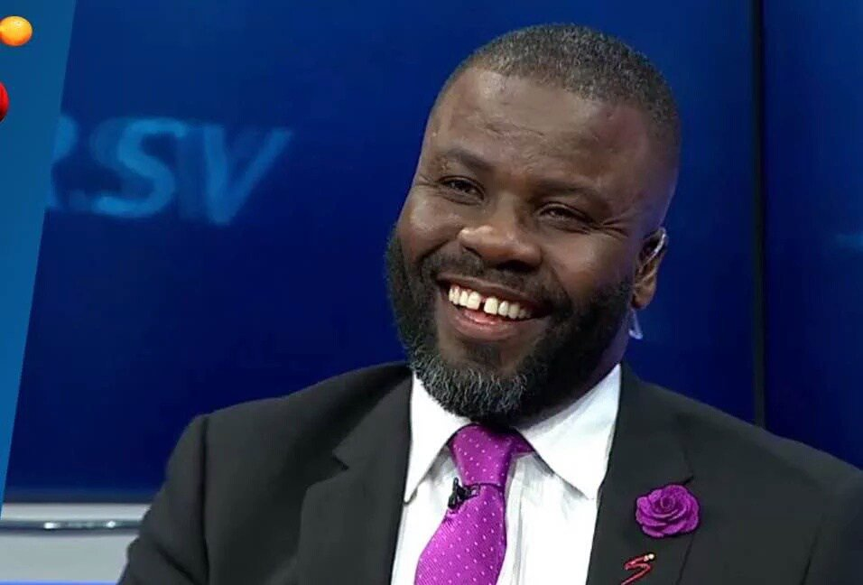Do more to help the Ghana Premier League-Samuel Osei Kuffour