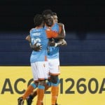 Kwadwo Poku scores for Miami FC in win over SF Delta
