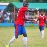 Match Report: Liberty Professionals 0-0 WAFA - Academy Boys frustrate Liberty to draw goalless stalemate