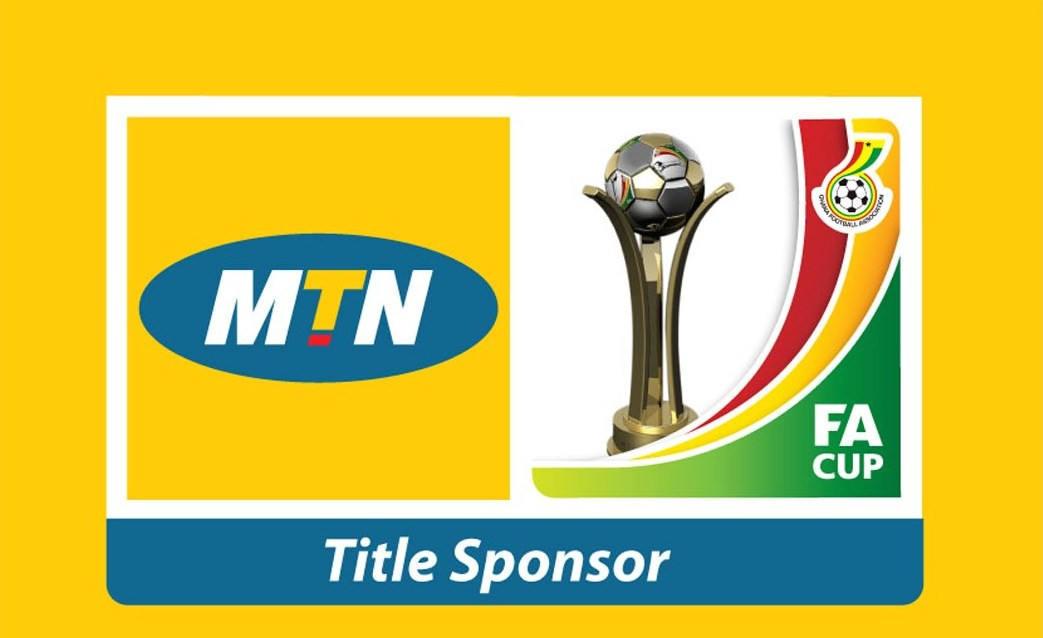 MTN to provide free 4G internet service for media at FA Cup final