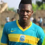 Richard Arthur tells Wa All Stars players to take advantage of CAF Champions League exposure