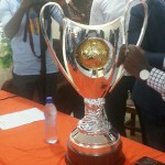 CONFIRMED: Ghana Premier League winner to pocket US$ 30,000 as prize money