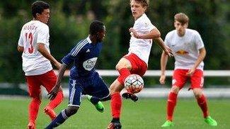 WAFA SC U16 miss out on quarter-final slot at Next Generation trophy