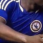 Berekum Chelsea confirm Asante Kotoko's efforts to sign striker Saddick Adams