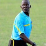Wa-based Seidu Bomison appointed to handle Kotoko versus Berekum Chelsea; Week 27 match officials named