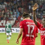 VIDEO: Watch Yaw Yeboah's post-match interview after scoring debut Eredivisie goal