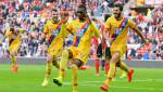 Sunderland 2-3 Crystal Palace: Eagles Comeback Heaps Misery on David Moyes' and His Black Cats