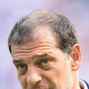 PL/ WEST HAM v SOUTHAMPTON 0-3, Bilic on the brink