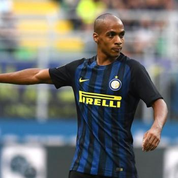 INTER - Joao Mario and Murillo to undergo exams to value injuries extent