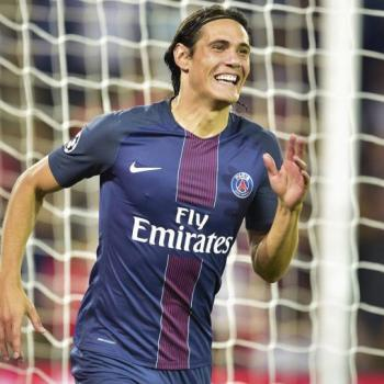 EXCLUSIVE TMW - PSG-CHELSEA: talks might be starting on a Costa-Cavani swap