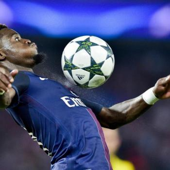 PARIS SAINT-GERMAIN release official statement after Aurier's conviction