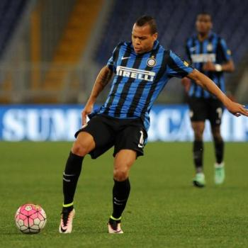 INTER MILAN - Two winter solutions for BIABIANY