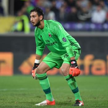 MILAN set to extend wonderkid Donnarumma's contract by the end of February